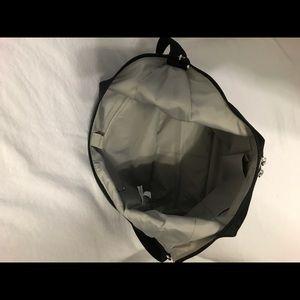 Baggallini Bags - Baggallini Women's Tote Bag Like New